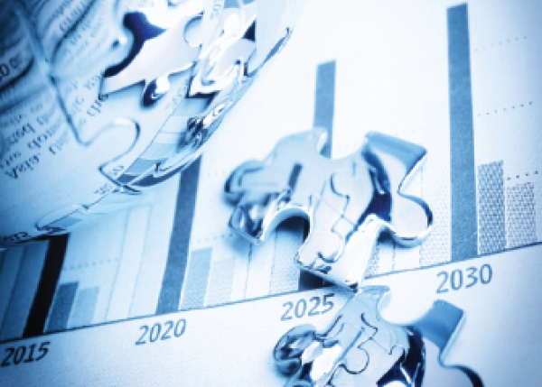 Expertise & studies
